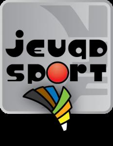 vjf_jeugdsport_zilver